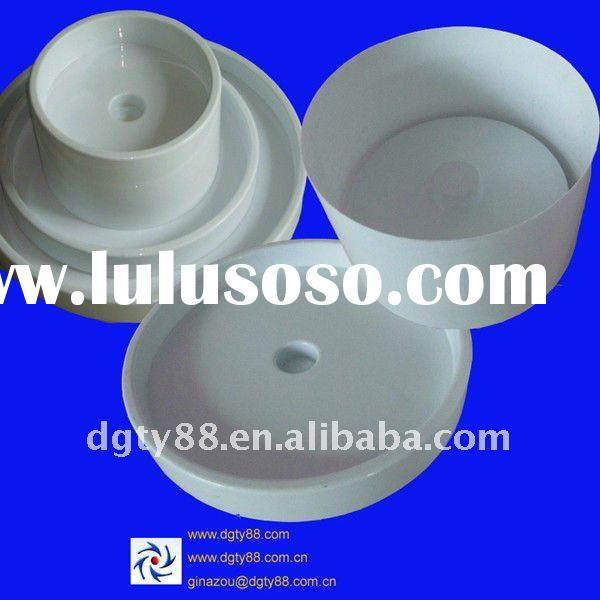 HIPS sheet of Vacuum thermoforming products