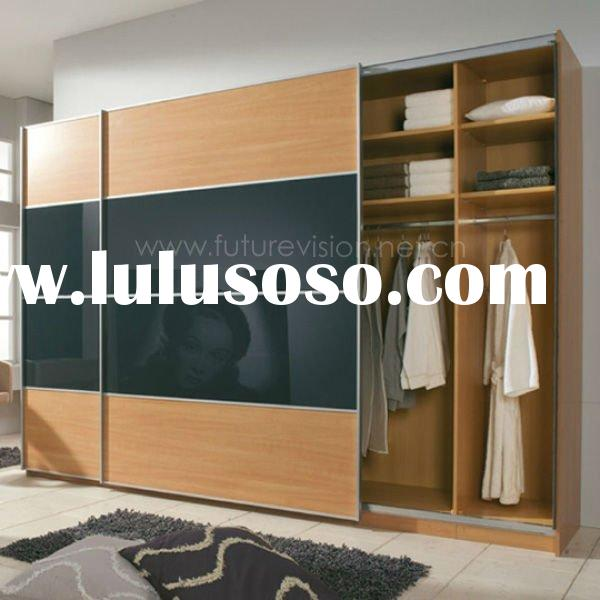 Sliding Cabinet Doors Mechanism Sliding Door Designs