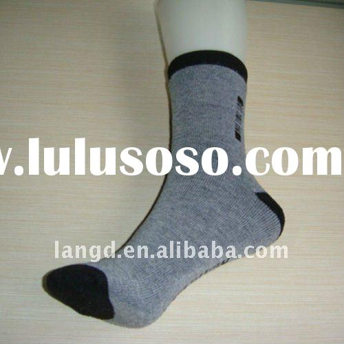 cheap warm comfortable thick winter man sport socks