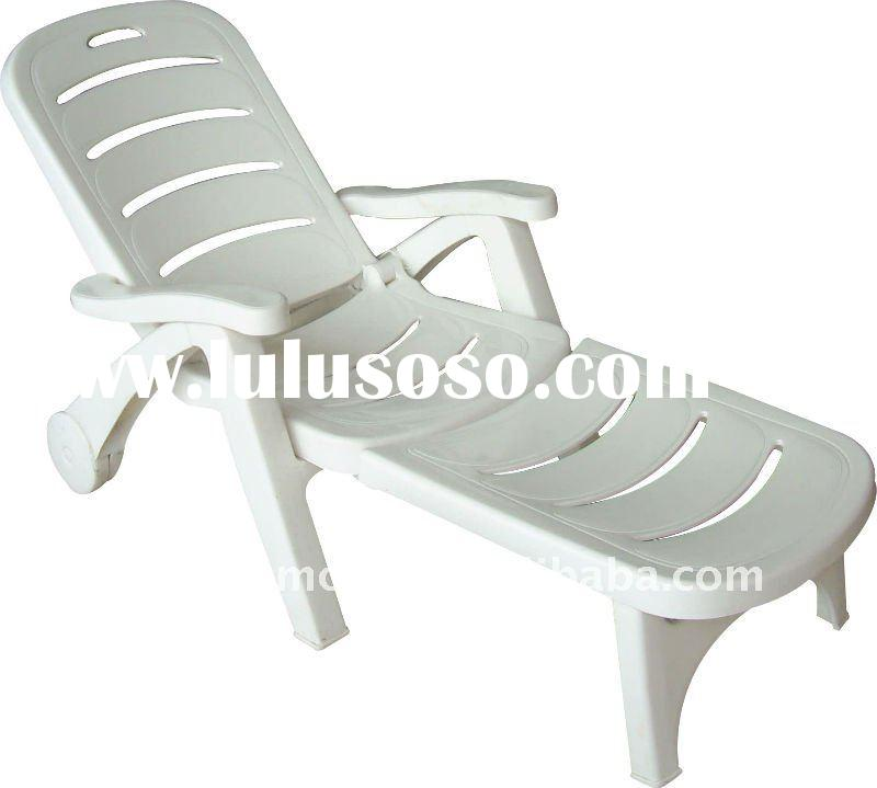 Stacking plastic deck chair stacking plastic deck chair manufacturers
