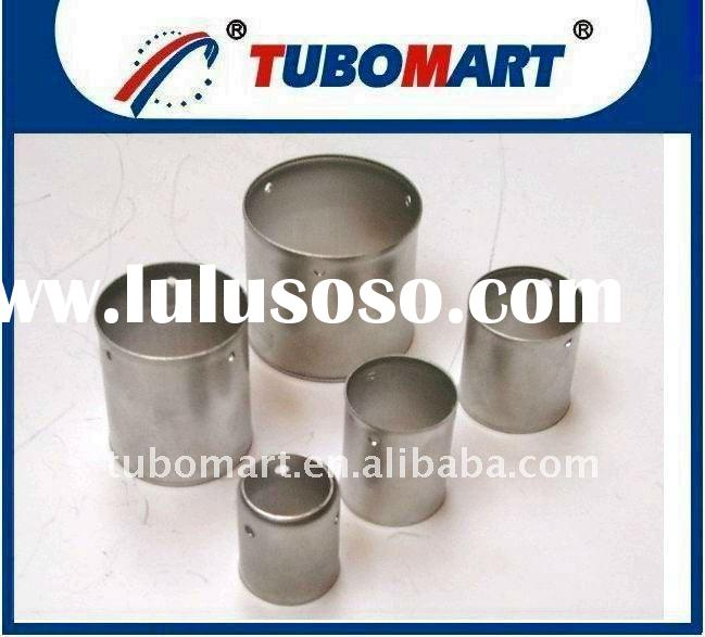 304 stainless steel sleeve for press fittings
