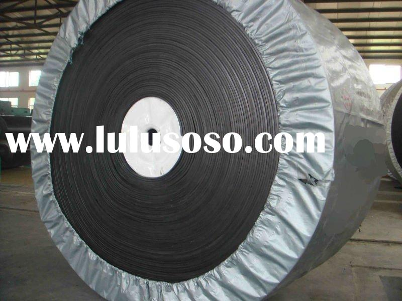 CHINA Flexible RUBBER HOSE