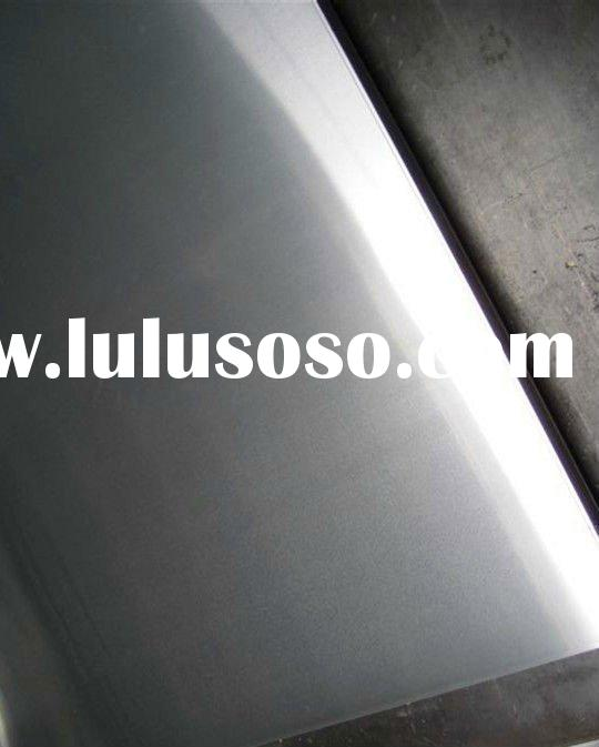 1050 1060 aluminum sheet for construction