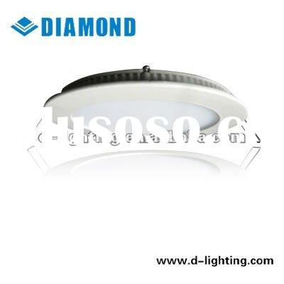 Led Round Panel Light for sale
