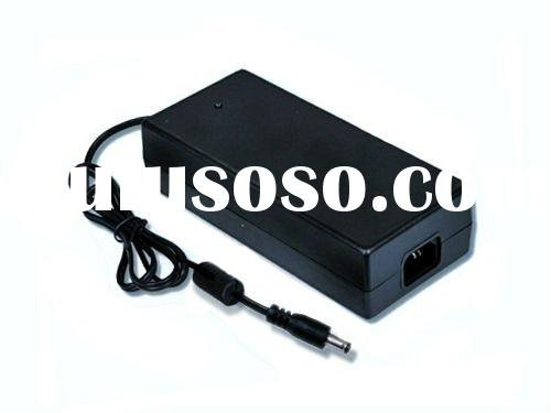 Switching Power Supply 21V DC with 8Amp Output and UL,CE,GS,PSE EK,KC,etc approvals