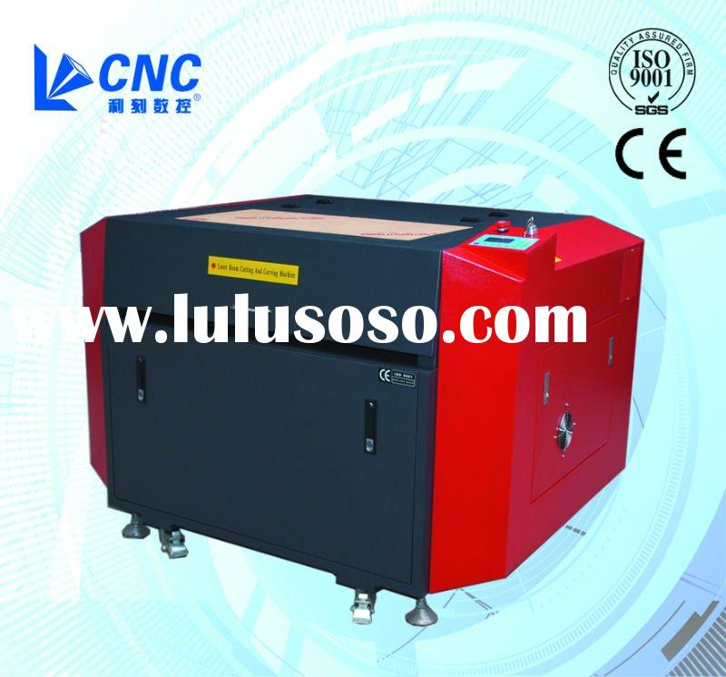 cnc laser machine,laser engraving machine,laser machine,LIKE6090laser machine