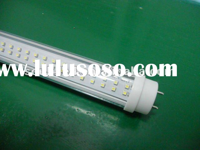 factory price SL-T8L120-18W002 t8 led tube lighting