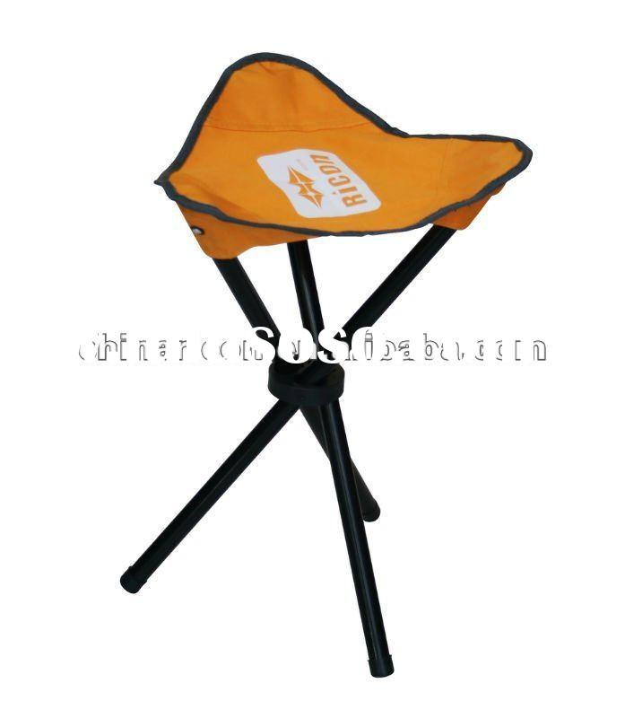 Fishing Stool Walmart Fishing Stool Walmart Manufacturers