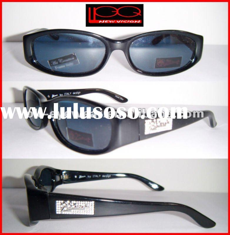 Eyeglass Frame Generator : brand name sunglasses generator, brand name sunglasses ...
