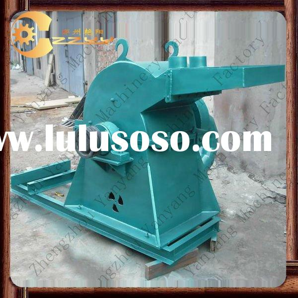 Waste Metal can crusher on hot sale