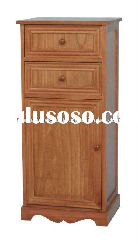 Solid Wood Bedroom Set Canada Importer Solid Wood Bedroom Set Canada Importer Manufacturers In