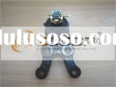 For MITSUBISHI auto spare parts Ball joint MR296270