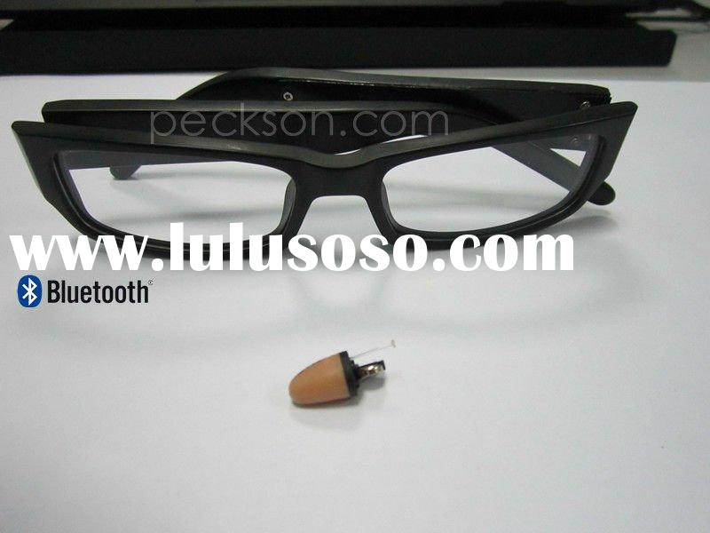 Accessories - Designer eyeglasses, reading glasses, and eyeglass