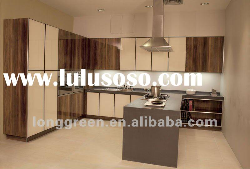 Modern lacquer kitchen cabinet modern lacquer kitchen for Modern kitchen cabinet manufacturers