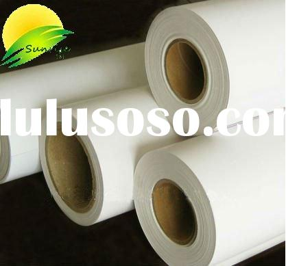 100gsm Sublimation Transfer Paper in Roll Size 1620mm(64'')