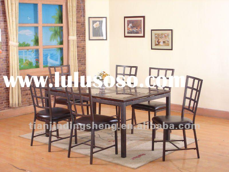top dining table dining room furniture manufacturers in