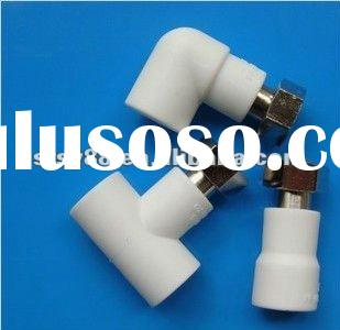 PPR Fittings Water Heater Union