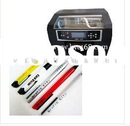 jet pen printing machines for sale