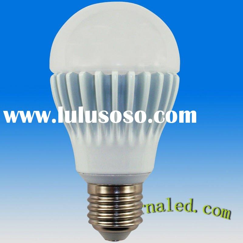 2012 New product !!! LED bulb Manufacturer