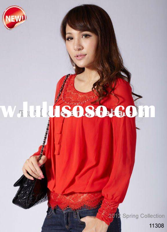 High Quality Fashionable Work Clothes-Buy Cheap Fashionable Work
