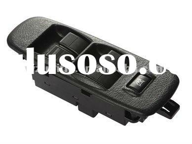 Auto window lifter switch for FORD / MAZDA