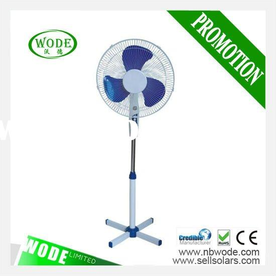 Stand Fan 16 Hot Sale Electric Stand Fan 16 With Fan Price 6.1 dollars