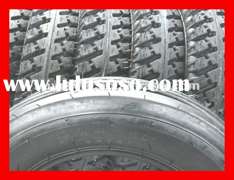 agricultural tractor tires 11-32 23.1-26 800-16 550-15
