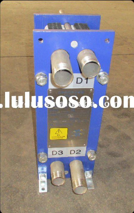 Fireplace Heat Exchanger Pool Fireplace Heat Exchanger Pool Manufacturers In Page 1