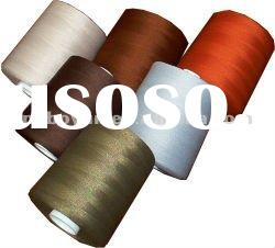 50s/2(5000M)-100% spun polyester sewing thread