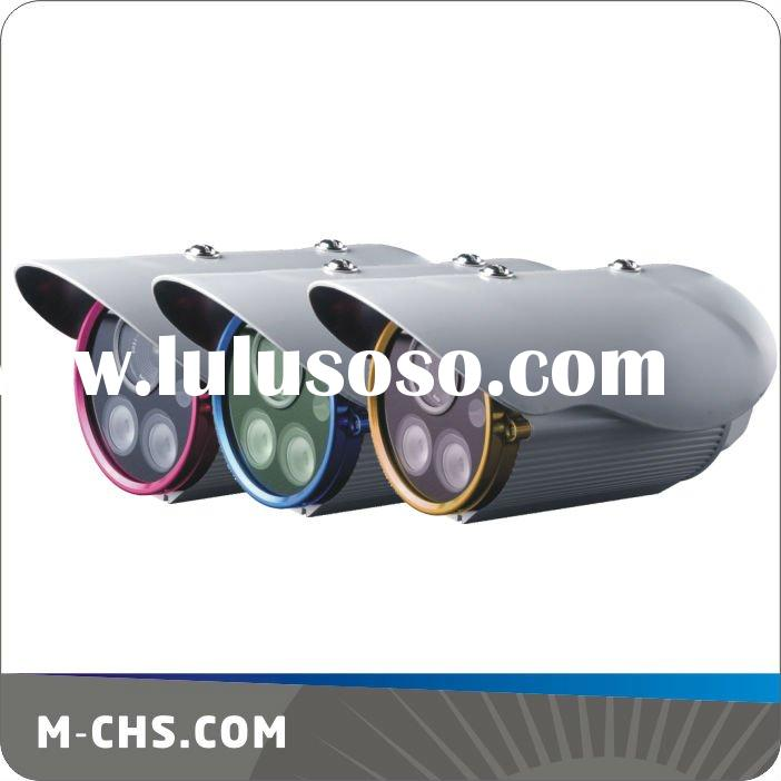 Genesis Tanning Bed Parts