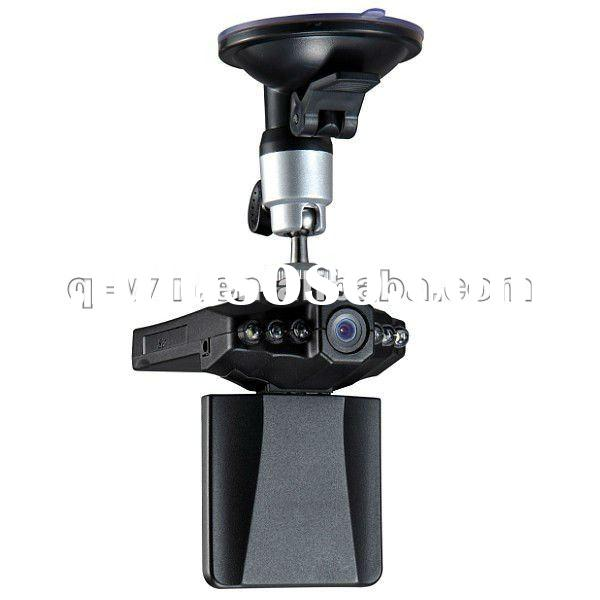 HD 720P Car Black box,Car DVR