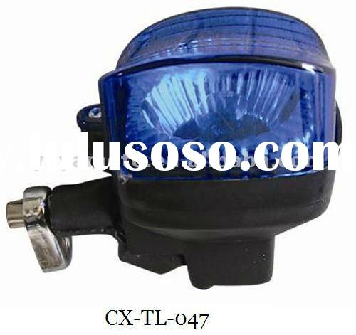 High quality motorycle turn light turn signal