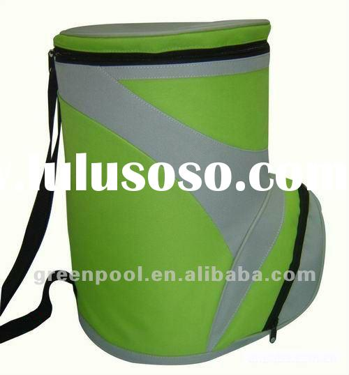 New style 420D waterproof duffel bag