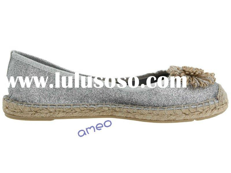 ladies shoes flat ladies shoes flat manufacturers in lulusoso com www