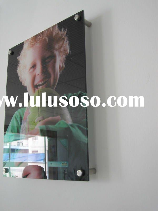 digital photo printed on acrylic by acrylic print suppliers