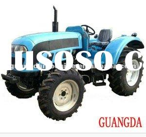 good sales agriculture tractor 65hp price list