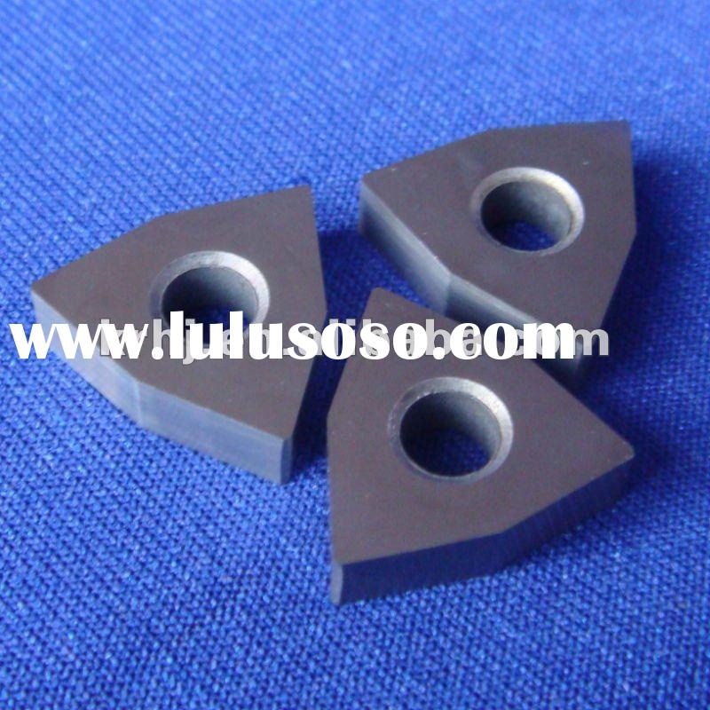 high quality tungsten carbide tips