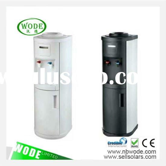 Compressor Hot & Cold Water Dispenser (water dispenser price be discussed)