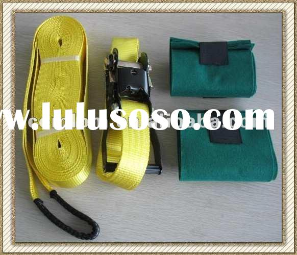 15m Balance Band for Outdoor Sports Games