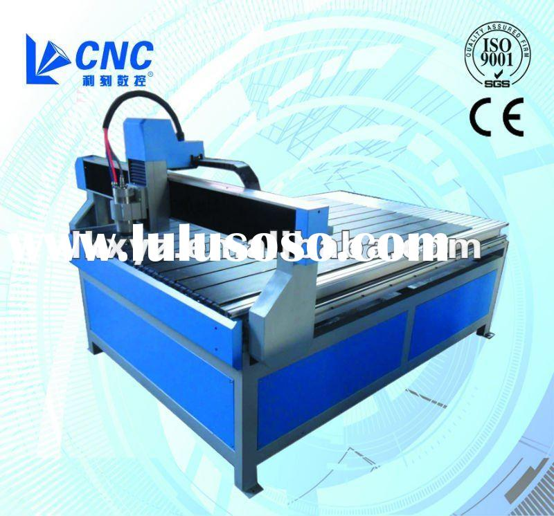 cnc router machine,LIKE1218 cnc router,advertising cnc router,wood cnc router