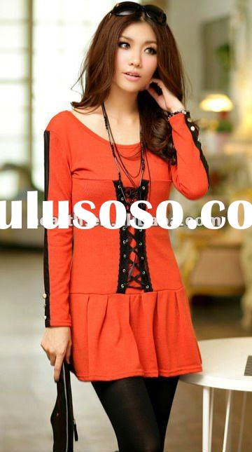 Clothing stores Fashion women clothing