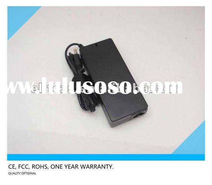 Wholesale Laptop AC Adapter For SAMSUNG 19V 4.74A