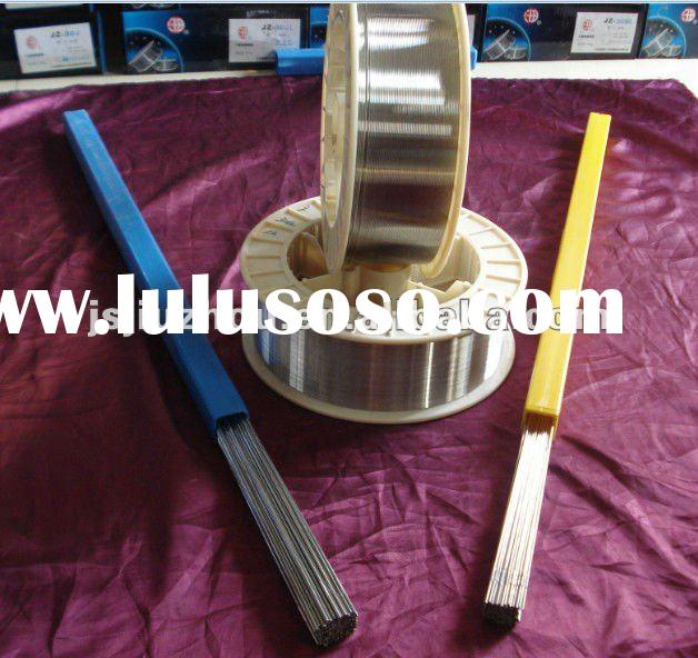 ER 309LMo stainless steel welding wire