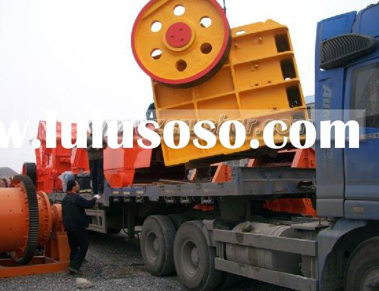 Good quality Crusher with low price of FDM factory in China