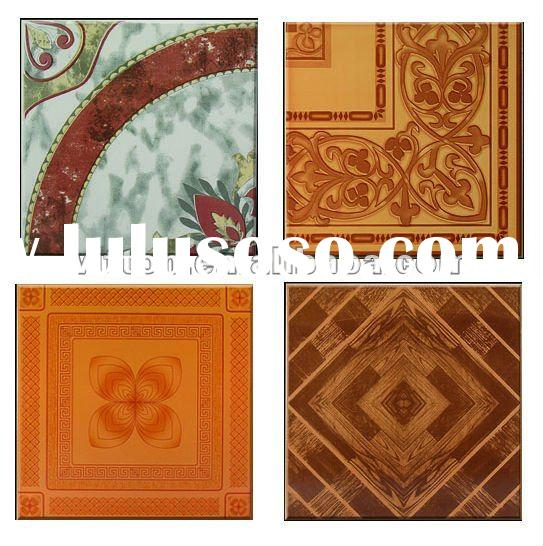 tile,glazed ceramic tile,wall tile,variety of sizes