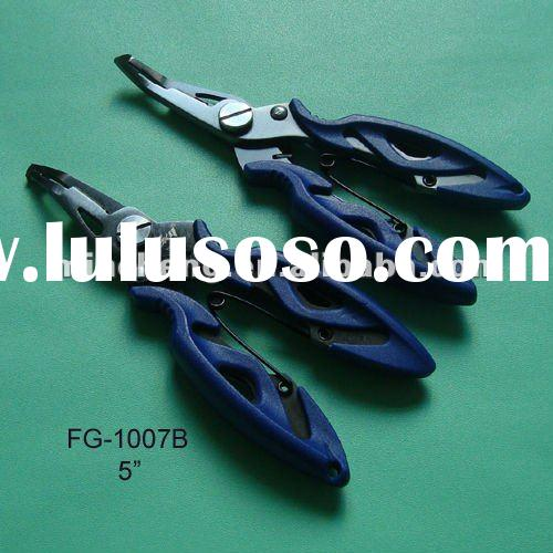 Fishing pliers ,fish clip grip 2012 New model