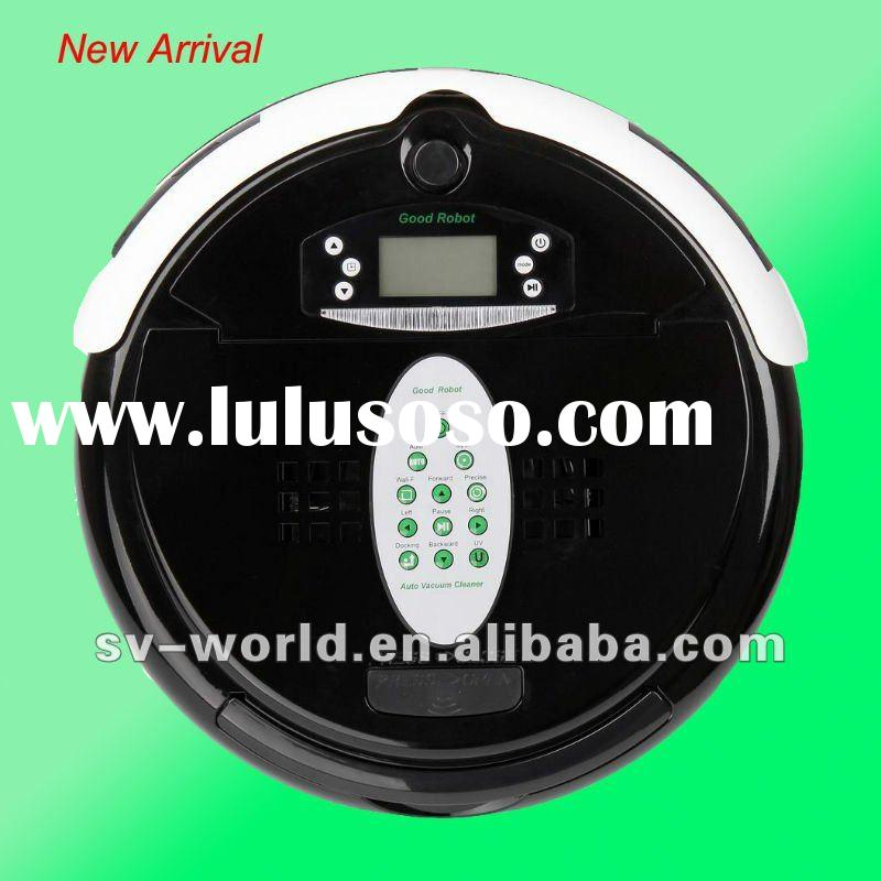 multifunction robot vacuum cleaner,irobot vacuum cleaner,robotic vacuum cleaner