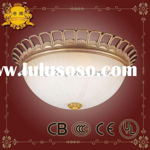 Flush Mount ceiling light fixtures DC096B
