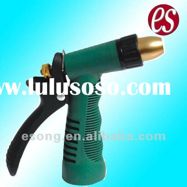 Plastic nozzle spray manufacturers