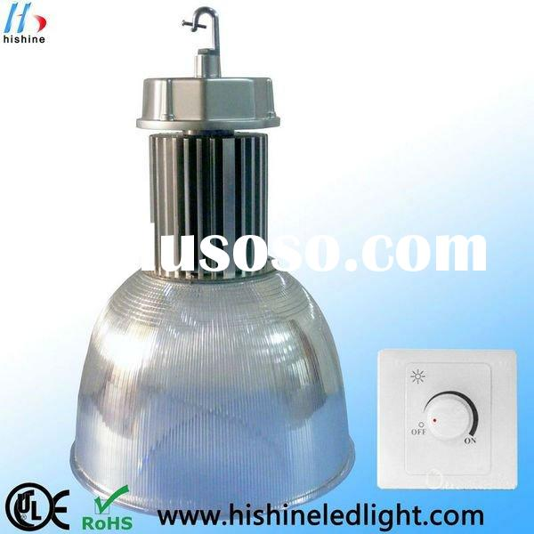 China Dimming 120w LED High Bay Light